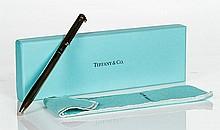 Tiffany Sterling Trump Pen