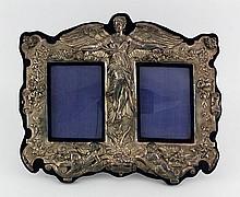 Sterling Frame