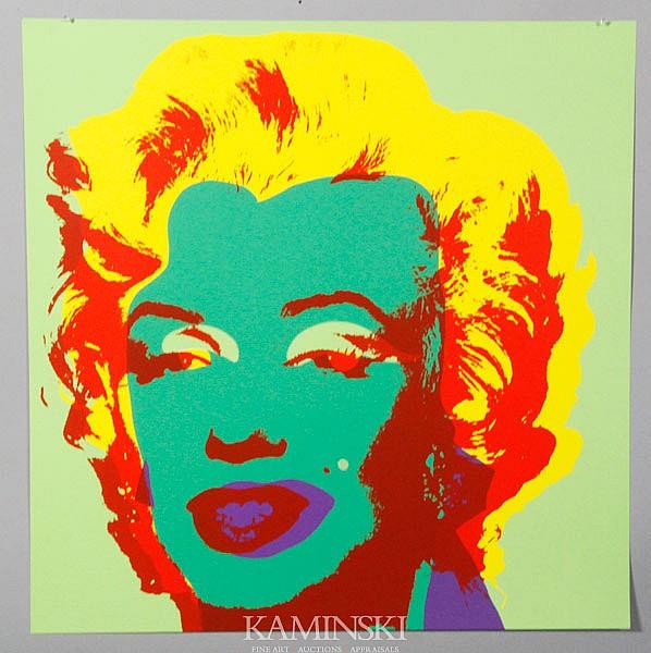 Warhol,
