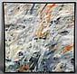 Arneson, Abstract, O/C