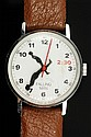 Trova Falling Man Wind Watch