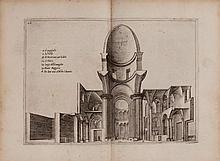 AMICO (Bernardino). Trattato delle Piante &