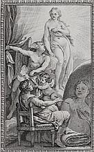 ROUSSEAU (Jean-Jacques). La nouvelle Héloise ou