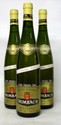 3 Bouteilles RIESLING