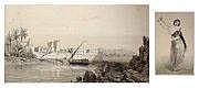 BOOKS: BIDA, ALEXANDRE (1823-1895) & BARBOT, E