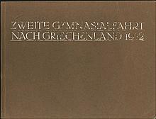 Weiss, Th. & Reissinger, K.:
