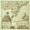 Rare Maps, Books, Photography, Documents & Olympic Memorabilia