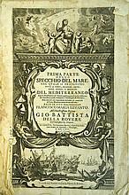 Levanto Francesco Maria,