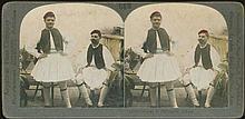 1900s,