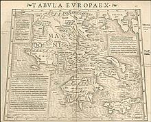 Ptolemaeus C.,