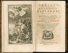 ARRIANUS NICOMEDENSIS,