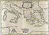 Du VAL, P. 1650,