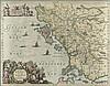 LAURENBERG, J. 1650,