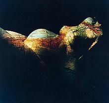 "YURI SOLOMKO  ""Human Planet 10"