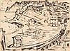 HERMANN MAX PECHSTEIN  Blick auf Monterosso al Mare., Max Pechstein, €6,500