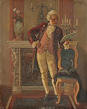 Ludwig Augustin