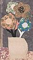 Elena Liessner-Blomberg 1897 Moskau - 1978 Be...