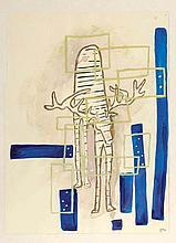 Tina Strauss Künstlerin des 20. Jahrhunderts ...