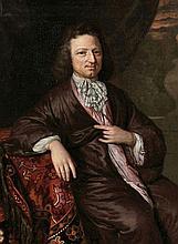 Caspar Netscher