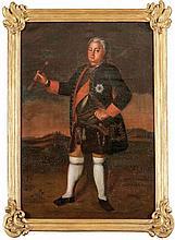 Friedrich Wilhelm Weidemann