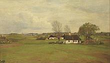 Hans Andersen Brendekilde 1857