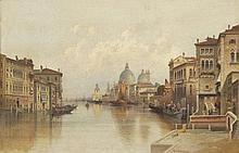 Karl Kaufmann 1843 Neuplachowitz - 1901 Wien