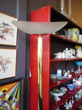 Italian Designer Lamp by Artemide. Ernesto Gismondi.