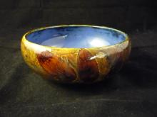 Royal Doulton Lambeth Bowl