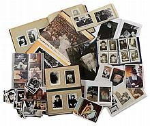 Large Collection of Pictures and Photographs - Chabad Rebbes