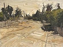 Jordan Wolfson (b. 1960)