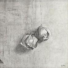 Eran Reshef (b. 1964)