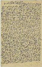 Collection of Torah Manuscripts