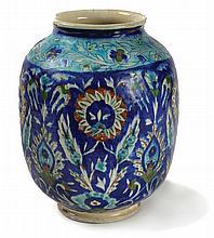 Vase – Armenian Ceramic