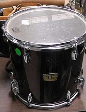 Yamaha YD series U2 drum .