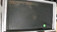 Large dog door, 28