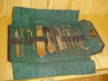 Feick Bros. Co. surgical instruments