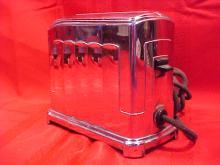 Mid century Toastmaster toaster