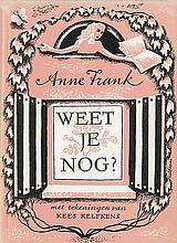 FRANK, ANNE.
