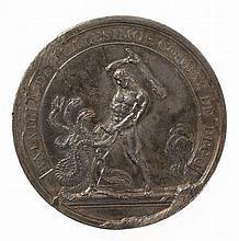 BATAILLE DE MILLESIMO (1796)
