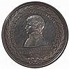 BATAILLE DE MARENGO (1800)