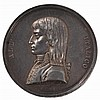 FÊTE DE LA CONFÉDÉRATION CISALPINE (1797)