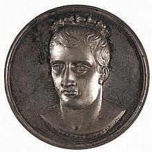 L'EGYPTE CONQUISE (1798)