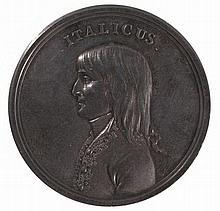 TRAITÉ DE RADSTADT (1798)