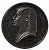 LA CONQUÊTE DE LA HAUTE ÉGYPTE (1799)
