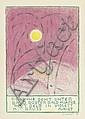 AMIET, CUNO (Soleure 1868 - 1961 Oschwand) New