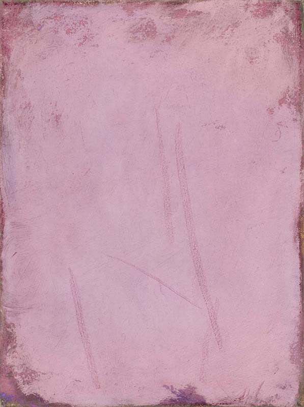 GRAUBNER, GOTTHARD (Erlbach 1930 - lives and works