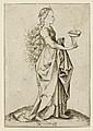 GLOCKENDON, ALBRECHT the elder (circa 1432,