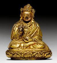 Asian Art: China, Tibet, Nepal (Koller West)