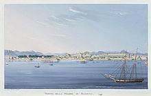 ZERILLI, FRANCESCO(Italien, 1793 -