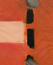 HAUBENSAK, PIERRE(Brünnigpass 1935)Abstract